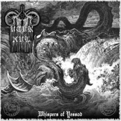 Reviews for Utuk-Xul (COL) - Whispers of Yessod