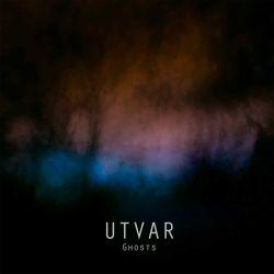 Review for Utvar - Ghosts