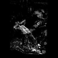 Utzalu - Drowning in Sanguine Screams