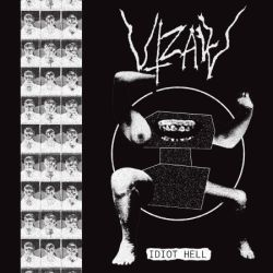 Reviews for Utzalu - Idiot Hell