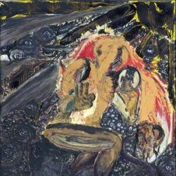 Reviews for Utzalu - The Grobian Fall
