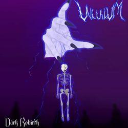 Reviews for Uvethium - Dark Rebirth