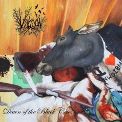 Váboði - Dawn of the Black Cows