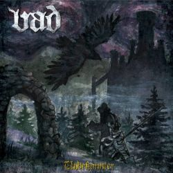 Reviews for Vad - Unbekannter