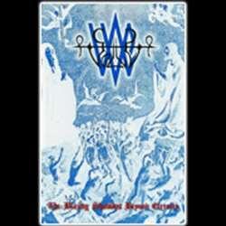 Vae Solis - The Blazing Shadows Beyond Eternity