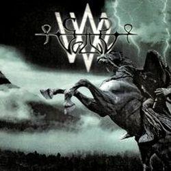 Vae Solis - Trilogy of Unlight