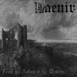 Review for Vaenir - From the Ashes of the Undone