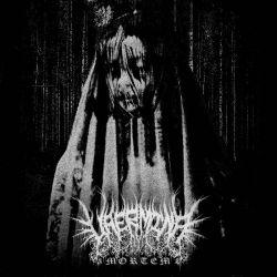 Reviews for Vaermina - Mortem