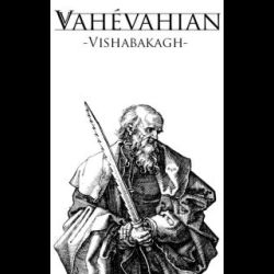 Review for Vahévahian - Vishabakagh