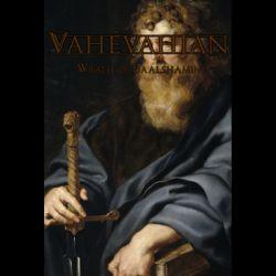 Reviews for Vahévahian - Wrath of Baalshamin