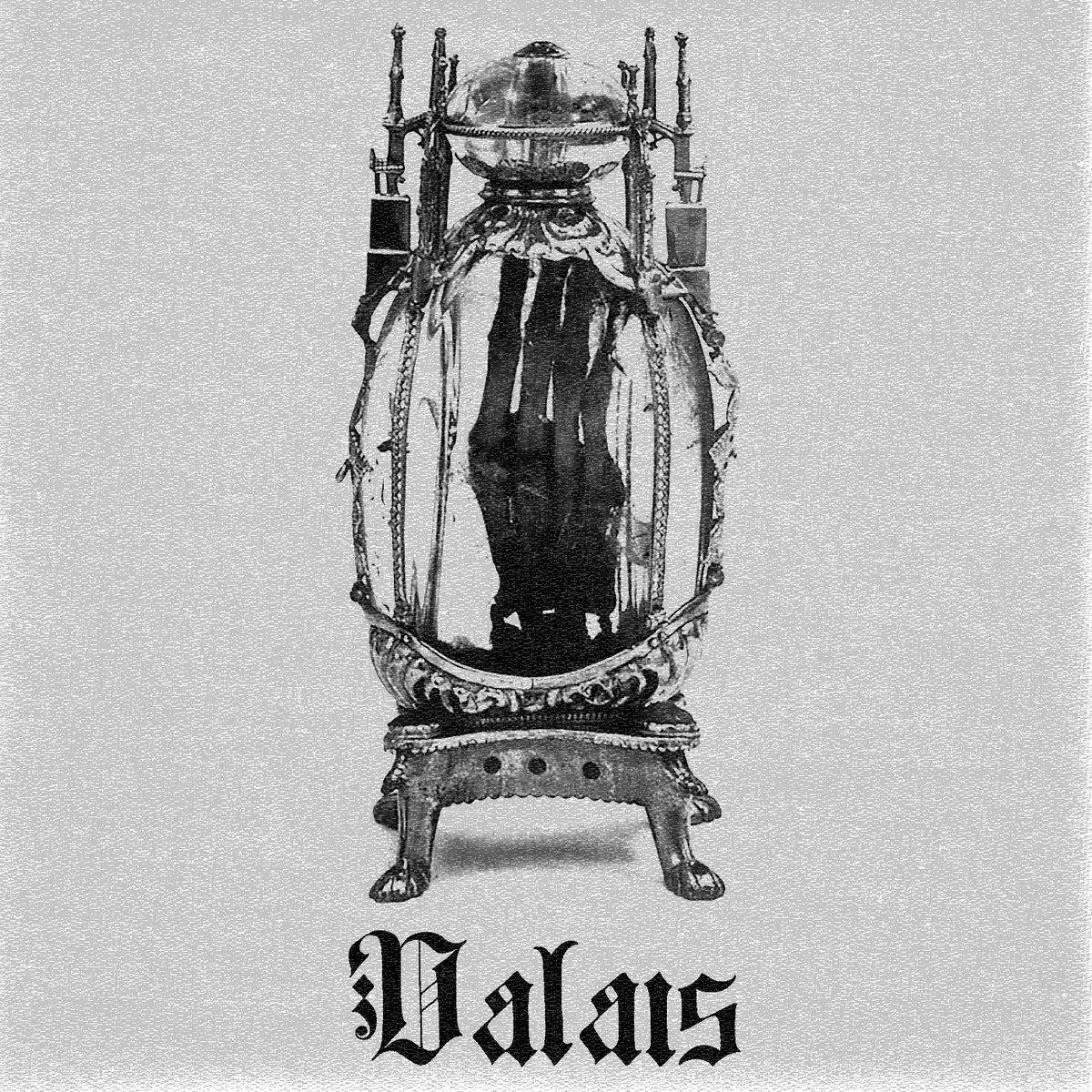 Reviews for Valais - Valais