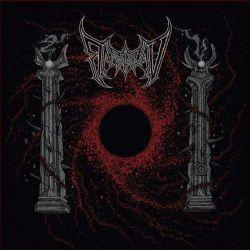 Valaraukar - Demonian Abyssal Visions