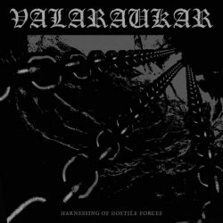 Reviews for Valaraukar - Harnessing of Hostile Forces