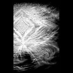 Vald (USA) - Demo MMXII