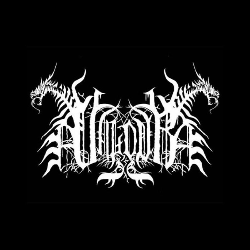 Review for Valdur - Valdur