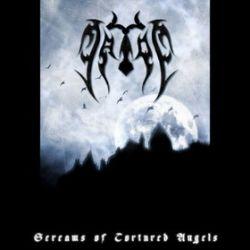 Valefar (ROU) - Screams of Tortured Angels