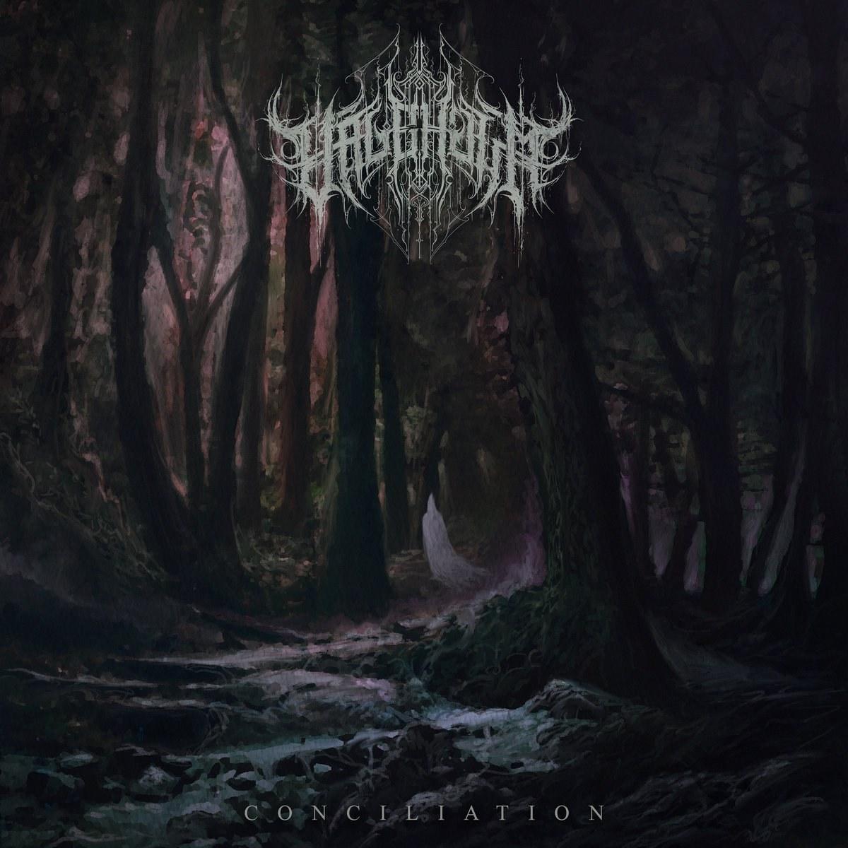 Valeholm - Conciliation