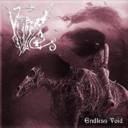 Reviews for Valephor - Endless Void