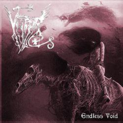 Valephor - Endless Void
