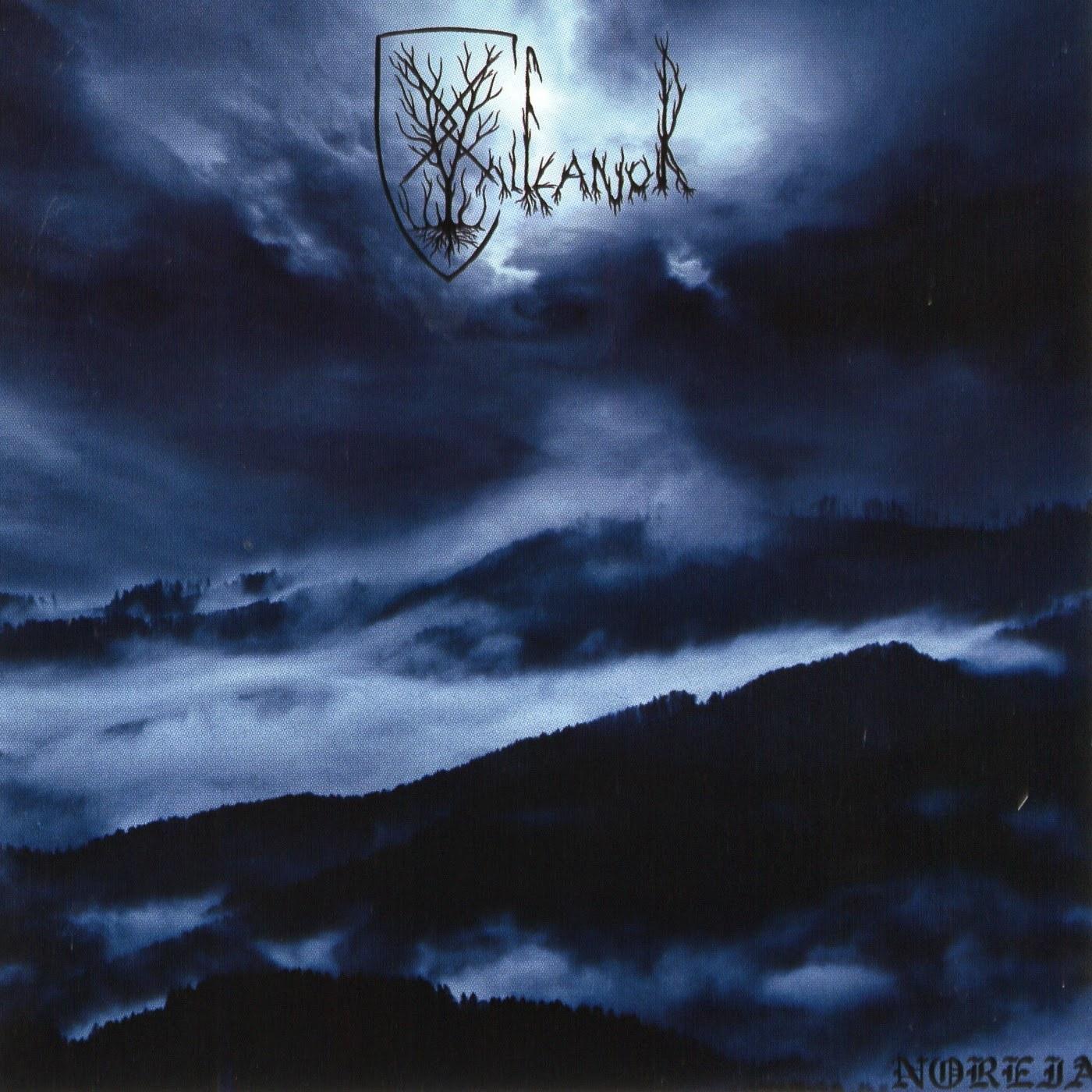 Review for Valfeanor - Noreia