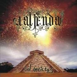 Valfenda - Sol Invictus