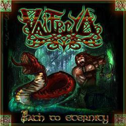 Valfreya - Path to Eternity