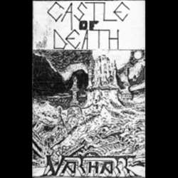 Review for Valhall - Castle of Death