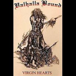 Reviews for Valhalla Bound - Virgin Hearts