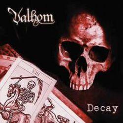 Valhom - Decay