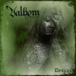 Valhom - Despair