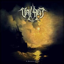 Valiant - A Moribund Destiny