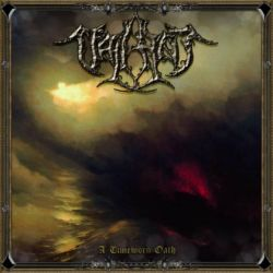 Reviews for Valiant - A Timeworn Oath