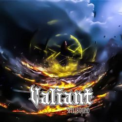 Reviews for Valiant - Spellbound