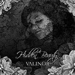 Valinor - Hidden Beauty