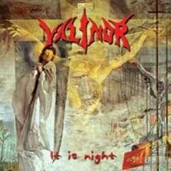 Valinor - It Is Night