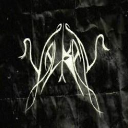 Reviews for Valken - Las Creaturas del Valken