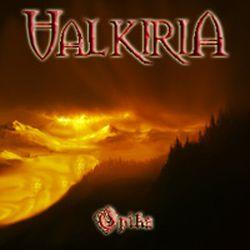 Valkiria - Epika
