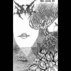 Valkiria - The Narrow Bed
