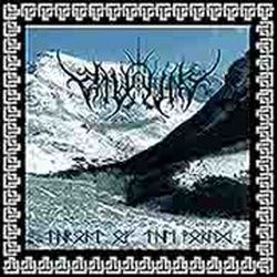 Valkynaz - Throat of the World