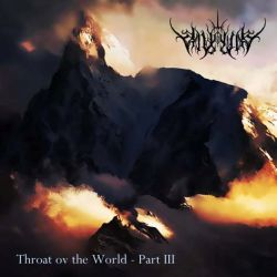 Review for Valkynaz - Throat ov the World - Part III