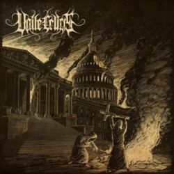Reviews for Valle Crucis - Iron & Blood