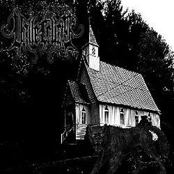 Valle Crucis - Valle Crucis