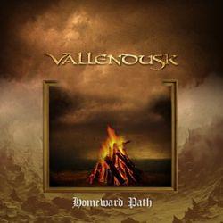 Vallendusk - Homeward Path