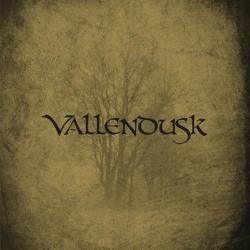 Vallendusk - Vallendusk
