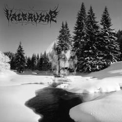 Valraukar - Lair of Heloth