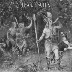 Reviews for Valravn - Eclipse of Heathen Winds