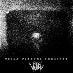Valtiel - Years Without Sunlight