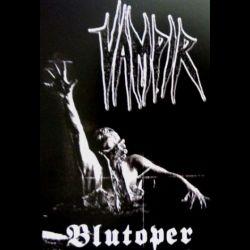 Vampir - Blutoper
