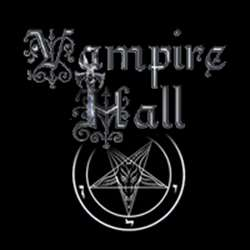 Reviews for Vampire Hall - Transformations of Immortality: The First Communion