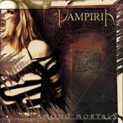 Vampiria - Among Mortals